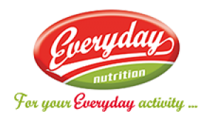 Everyday Nutrition Kft.