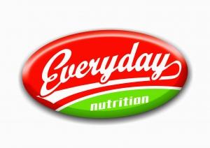 http://everydaynutrition.hu/EverydayNutrition